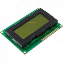 DISPLAY LCD 4x16 z...