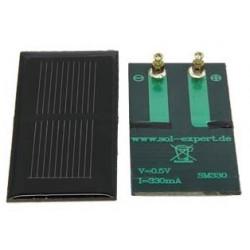 SOLAR CELL SM330