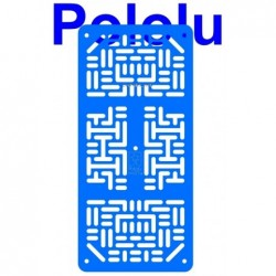 Pololu RP5 Expansion Plate...