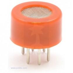 Carbon Monoxide Gas Sensor...