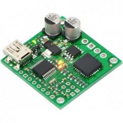 Pololu Jrk 21v3 USB Motor...