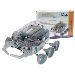KSR5 - Hrošč kit