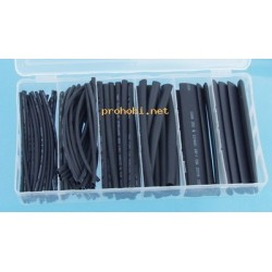 HEATSHRINK TUBE SET (100...