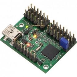 Mini Maestro 12-Channel USB...