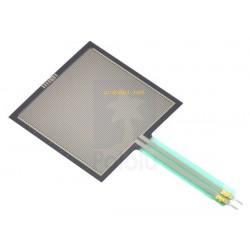 Force-Sensing Resistor -...
