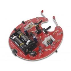 MK129 - CRAWLING MICROBUG