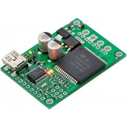 Pololu Jrk 12v12 USB Motor...