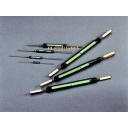 REED CONTACT 0,5A 50V DC