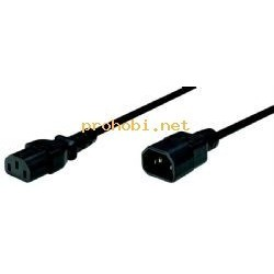 Extension cable 220 V -...