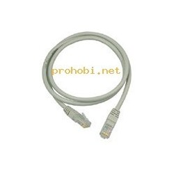 Patch cable UTP 0.5m