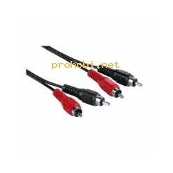 CHINCH-CHINCH cable 1.8m