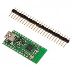 Wixel Programmable USB...