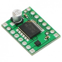 TB6612FNG Dual Motor Driver...