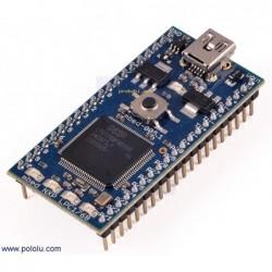 ARM mbed NXP LPC1768...