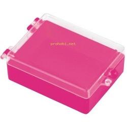 Mini sortirna škatlica
