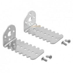 Metal bracket for motor-20D...