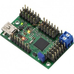 Mini Maestro 18-Channel USB...