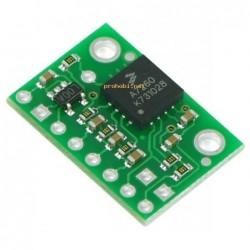 MMA7260QT 3-Axis Accelerometer