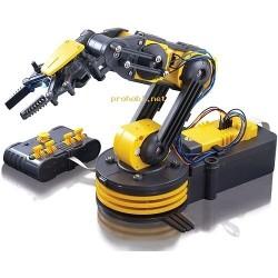 KSR10 - Robotska Roka
