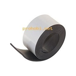 MAGNETIC TAPE with ADHESIVE...