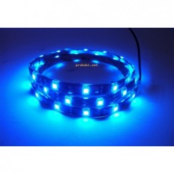 LED STRIP-BLUE-50 cm (33...