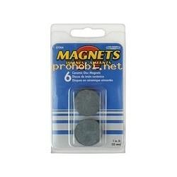 SET MAGNETOV-OKROGLI (25x4...