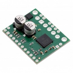 AMIS-30543 Stepper Motor...