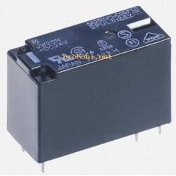 RELAY 5A/220V 5V (two...