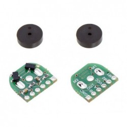 Magnetic Encoder Pair Kit...