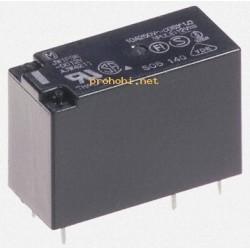 RELAY 10A/220V 5V (single...