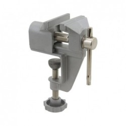 BENCH VISE SMALL