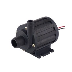 MINI WATER PUMP 6-24V