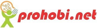 prohobi.net
